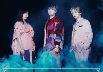 夜韻-Yoin-TOUR 一夜一会 ファイナル公演決定!!!